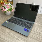 Acer E5 571G - Chip I5 5200U / Ram 4G / Card Nvidia 820M 2G / Ổ 500G/ 15.6 Inch