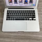Macbook Air MJVE2 ( 2015 ) - Core I5 / Ram 4G / SSD 128G / 13.3 Inch / Đẹp 97% / Pin Tốt