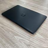 HP 15 BA009DX - Chip AMD A6 7310 / Ram 4G / Ổ 500G / Màn 15.6 Inch