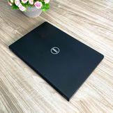 Dell 3567 - I5 7200U / Ram 8G / SSD 128G / Card R5 430 2G / 15.6' Full HD / Máy Đẹp