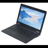 Dell Latitude E7250   Core i7 5600U   Ram 8GB   SSD 256GB  12.5 inch HD   intel HD Graphic 5500