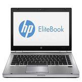 "HP Elitebook 8470P (Core I5 3320M | RAM 4GB | HDD 250GB | 14.0"" | Card HD 4000)"