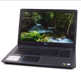 Dell G3 3579 Gaming ( i5-8300H | RAM 8GB | SSD 256GB | GTX 1050Ti | 15,6
