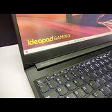 Lenovo Gaming 3 15ACH6 82K20013US (AMD Ryzen 5 5600H   RAM 8GB   SSD M.2 512GB   15.6″ FHD 120Hz 1920x1080   Card NVIDIA GeForce RTX 3050 4GB GDDR6 )