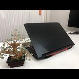 Acer Nitro 5 2020 (Core I5-10300H   RAM 8GB   SSD Nvme 256GB   15.6″ FHD IPS (1920x1080)    Card NVIDIA GeForce GTX 1650Ti 4GB )