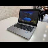 HP Elitebook 840 g4 (Core I5-7300U | RAM 8GB | SSD 256GB | 14 inch FHD 1920x1080 | Card On )