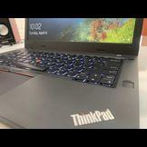 Lenovo Thinpad T460p ( I5-6440HQ | RAM 8GB | SSD 256GB | 14