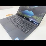 Dell XPS 9370 (Core I5-8350U | RAM 16GB | SSD 256GB | 13.3″ Cảm Ứng FHD IPS 1920x1080 | Card On )