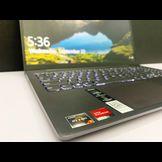 Lenovo IdeaPad 5 15ALC05 - 82LN0002US ( AMD Ryzen 7 5700U | RAM 16GB | SSD Nvme 512GB | 15.6