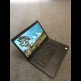 Dell Latitude E5490 (Core I5-8350U | RAM 8GB | SSD 256GB | 14″ FHD IPS 1920x1080 | Card On )