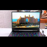 MSI GL65 Leopard 10SCXK (Core I7-10750H | RAM 8GB | SSD Nvme 512GB | 15.6″ FHD IPS 144Mhz (1920x1080)  | Card NVIDIA GeForce GTX 1650 4GB )