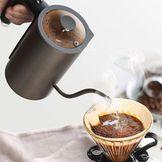 Ấm đun nước điện chuyên dụng pha Cafe Deerma DEM-SC001
