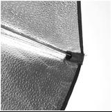 Softbox 50x70cm liền đui đèn E27 (Hỗ trợ quay phim, chụp ảnh)