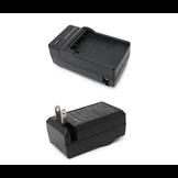 Bộ sạc pin đơn cho pin NP-F550/ F570/ F750/ F970 - Hàng chính hãng (Phù hợp pin máy ảnh Sony)