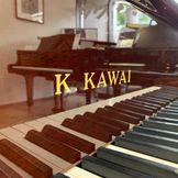 Grand Kawai RX2F