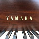 Yamaha G2ACP