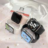 Apple Watch Series 3 42mm LTE ( Nhôm)