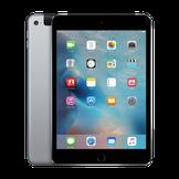 Ipad Mini 4 16Gb 98% - 99%