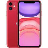 Iphone 11 Quốc Tế 64Gb 98% - 99%