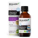 Siro BRAUER Baby & Child Immunity Support 100ml