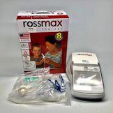 Máy xông khí dung ROSSMAX NA100