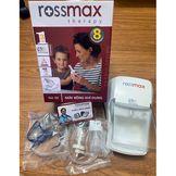 Máy xông khí dung ROSSMAX NA90