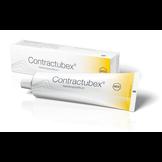 CONTRACTUBEX - Kem trị sẹo của Đức