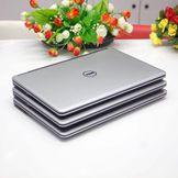 Laptop Dell Latitude E7240 (Core i7-4600U, RAM 4GB, SSD 128GB, VGA IntelGraphics 4400, 12.5 inch HD)