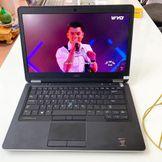 Laptop Dell Latitude E7440 (Core i7-4600U, RAM 4GB, SSD 128GB, VGA Intel HD 4400, 14.0 inch HD )