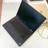 Laptop Cũ Dell Latitude E7250 (Core i5 5200U, RAM 4GB, SSD 128GB, VGA Intel HD Graphics 5500, 12.5 inch)