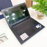 Laptop Cũ Dell inspiron N3442 ( Core i3 4030U | Ram 4GB | HDD 500GB | 14 icnh HD )