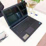Laptop Cũ Dell N3552 PENTIUM N3700/ RAM 4GB/ SSD 128GB / HD Graphics/ 15.6 INCH HD