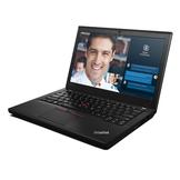 Laptop Cũ Lenovo Thinkpad X250 ( Core i5 5300U / 4GB / SSD 120G / 12,5