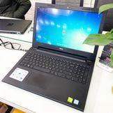 Laptop Cũ Dell Inspiron N3543 cũ (Core i5-5200U, RAM 4GB, HDD 500GB, VGA 2GB Nvidia Geforce 820M, 15.6 inch)