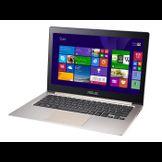 Laptop Cũ Asus VivoBook S300CA (Core i5-3337U/ Ram4GB/ HDD 500GB/ Intel HD Graphics 4000/ Màn Hình 13.3