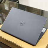 [ Mới 100% ] Laptop Dell Inspiron 3501 Core i5-1035G1 / RAM 12GB / SSD 256GB /15,6'' Full HD Touch / Black