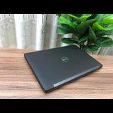 Laptop cũ Dell Latitude E7480 (Core i5-7300U, RAM 8GB, SSD 256GB, VGA Intel HD Graphics, 14.0 inch FHD)