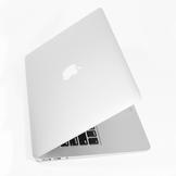 Macbook Air MQD42 2017 (Core i5 1.8Ghz/ Ram 8Gb/ SSD 256Gb)
