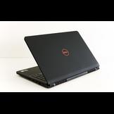 Laptop Dell Inspiron 5577 (Core i5-7300HQ, RAM 8GB, HDD 1TB + SSD 128GB, VGA 4GB NVIDIA GTX 1050, 15.6 inch FHD)
