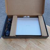 Asus X507 - Chip N4000 / Ram 4G / SSD 256G / 15.6 Inch / Full Box, Bảo Hành Hãng 23 Tháng.
