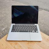 Macbook Pro Retina MF839 ( 2015 ) - Chip Core I5 / Ram 8G / Ssd 128G / Màn 13 Inch / Pin Tốt / Máy Đẹp 97% .