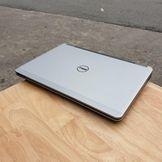 Dell 7240 - Chip I5 4300U / Ram 4G / Ssd 120G / Màn 12.5 Inch / Vỏ Nhôm Đẹp / Gọn Nhẹ.