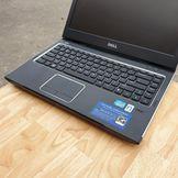 Dell Vostro 3450 - Core I5 2410M / Ram 4G / Ssd 120G / Màn 14 Inch / Vỏ Nhôm Đẹp.