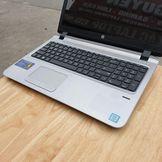 HP Probook 450 G3 - Chip I5 6200U / Ram 4G / Ssd 120G / Màn 15.6 Inch / Phím Led .