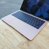 Macbook Air 2019 - Core i5 / Ram 8G / Ssd 128G / 13.3 Inch Retina / Máy Đẹp 98% .