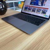 Macbook Air 2019 - Full Box - Mới 99%
