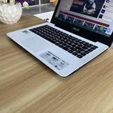 Asus X454LJ - I3 5005U / Ram 4G / Ổ 500G / Card Nvidia GT 920M 2G / 14 Inch / Máy Đẹp