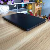 Dell E5470 - i5 6300U / Ram 8G / Ssd 256G / Màn 14' Full HD / Máy Đẹp