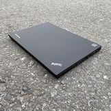 Thinkpad T450s I7 5600U / Ram 8G / Ssd 240G / Màn 14' IPS Full HD / Máy Đẹp