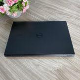 Dell 3542 - I5 4210U / Ram 4G / Ổ 500G / Card NVIDIA 820M 2G / 15.6 Inch / Máy Đẹp